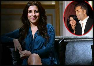 koffee with karan karan johar dumped zoya akhtar...