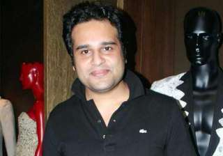 krushna steps in for sunil grover - India TV