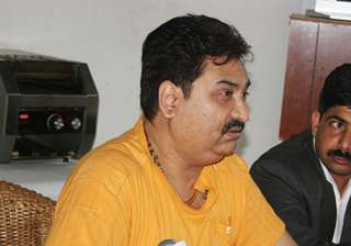 kumar sanu disappointed with talent hunts - India...