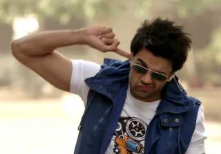laugh out loud with manish paul again - India TV