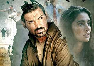 madras cafe makers approached freida for female...