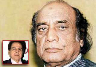 magic of mehdi hassan s voice cannot be described...