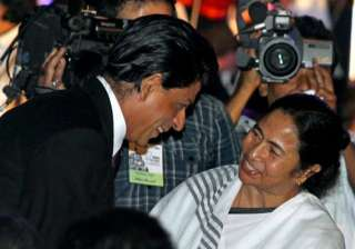 mamata offers fried fish canteen tea biscuits to...
