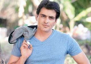 manav kaul waited long to reach out to wider...