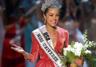 miss universe culpo keen to enter bollywood -...