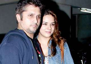 mohit suri gives credit to wife for his success -...