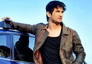 money doesn t excite me sushant singh rajput -...