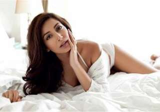 monica dogra to compose her first bollywood track...