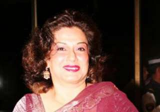 mousumi chatterjee honored with lifetime...