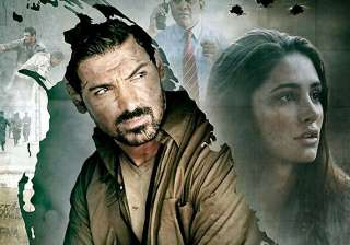 naam tamizhar won t allow release of madras cafe...