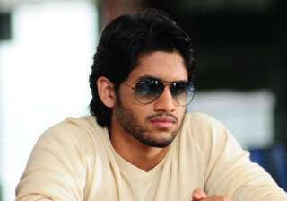 naga chaitanya would like to again work with deva...