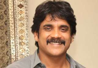 nagarjuna to spend birthday cheering for his ibl...