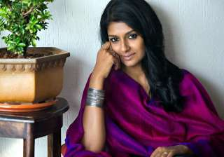 nandita das excited to be part of spanish project...