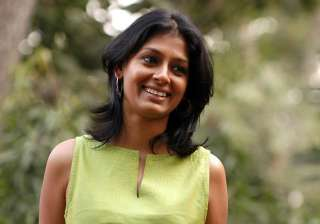 nandita back in action with tamil hindi film -...