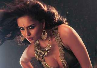 nathalia kaur to show her singing prowess - India...