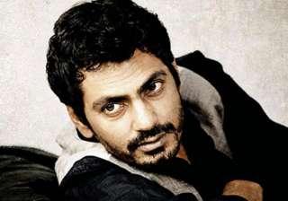 nawazuddin s mantra everyone should try...