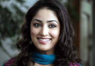 new projects excite yami gautam - India TV