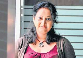 struggled a lot to find producers nupur asthana -...