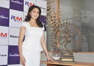online dance academy to become on ground madhuri...