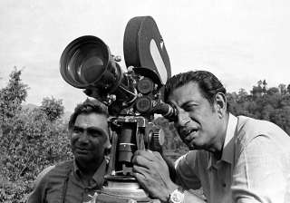 oscar academy to screen ray s apu trilogy see...
