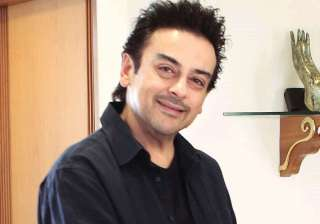 adnan sami says he is awaiting mha decision on...