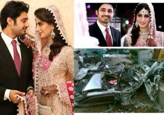 pakistani actor sana khan s death leaves showbiz...
