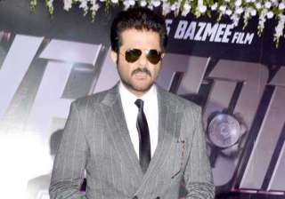 paresh rawal is a world class actor anil kapoor -...