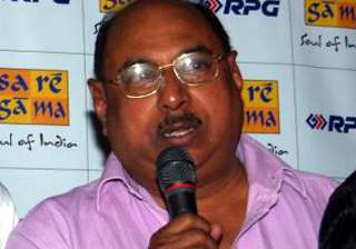 bollywood director partho ghosh held for forgery...