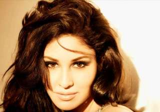pooja chopra to celebrate diwali in eco friendly...