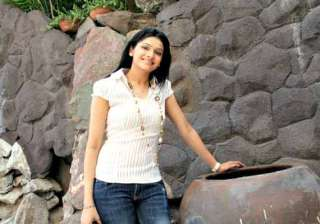 prachi desai feels its a good time for female...