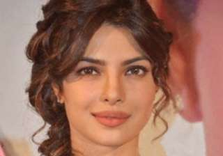 priyanka chopra actresses are paid less compared...