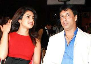 always wanted to work with priyanka again says...