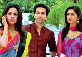 pyaar ka dard hai team shifts location for big...