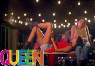 queen box office collection rs 12 cr in india in...