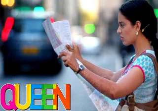 queen box office collection rs 16.50 cr in six...