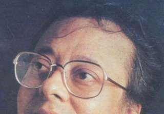 r.d. burman s team to engage music buffs in...
