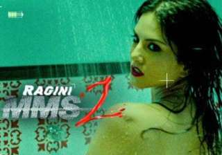 ragini mms 2 collection rs 8.43 cr on day 1...