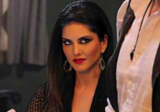 ragini mms 2 collection rs 24.5 cr in three days...
