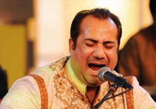 rahat fateh ali khan to perform at iifa event in...
