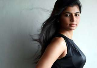 rahman my godfather chinmayi sripada - India TV
