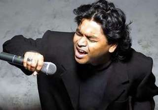 rahman surprised by controversy over his new...