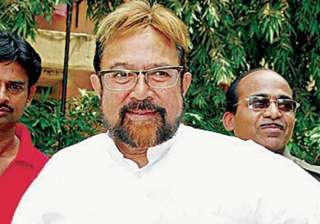 rajesh khanna doing fine to be discharged soon -...