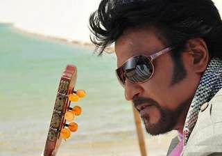 rajinikanth biography to hit stands on 12.12.12 -...