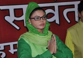 rakhi sawant joins rpi challenges raj thackeray -...