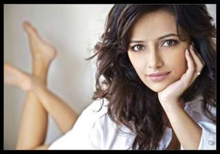 roshni chopra to host sports based show - India TV
