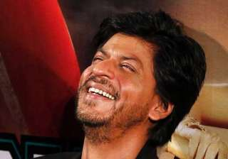 srk hopes to bring more indian films to cannes -...