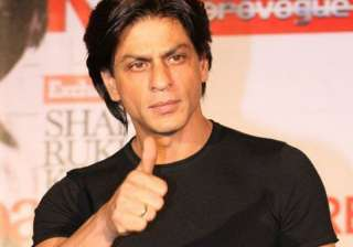 srk to bring kidzania to city by early next year...