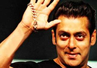salman khan hit and run case were the witnesses...