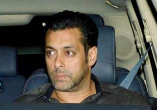 salman khan 2002 hit and run case witness...
