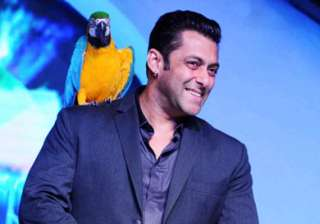 bigg boss just starts and ends with salman khan...